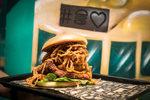 [VIC] 1000 Free Burgers @ Burgerlove this Saturday 24/3, 1-2 PM via EatClub app (Prahran, St Kilda, South Melbourne)