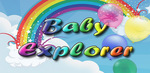 $0 [Android] Baby Explorer (Was $3.99) @ Google Play