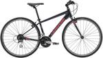 [VIC] Cannondale Quick 7 2017 for $549 (RRP $849) at Bike Force (Docklands)
