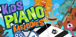 [Android] $0 Kids Piano Games Pro (Was $3.99) @ Google Play