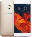 Meizu Pro 6 Plus Global Version 5.7 Inch 2K AMOLED 4GB/64GB Exynos 8890 Smartphone $179.72 (AU $246.21) @ Banggood