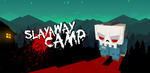 [Android, iOS] Free: Slayaway Camp (Was $3.99) - Restricted to 15+ (Editors' Choice) @ Google Play & iTunes