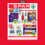 [QLD, NSW, ACT] Cadbury 30-60g Varieties $0.85, Bega 375g Peanut Butter $2.30, Schweppes Drinks 1.1L $1.15 (Save $1.28) @ Spar
