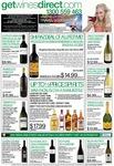 1/2 Price Spirits: Gordons, Smirnoff, Bundaberg, Jim Beam, JW Red (700ml) @ $17.99 - MEL only