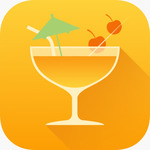 5 Free Apps: [iOS] Open Bar! (Was $2.99), [iOS, Android] Tank Raid Online Premium (Was $0.99) & More @ iTunes & Google Play