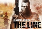 [Steam] Spec Ops: The Line $0.47 @ Gamivo