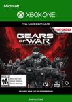 [XB1] Gears of War:Ultimate Edition $8.89, [PC] Sniper Elite 3 Afrika $4.39, Batman:Arkham Knight Premium $5.29 & More @ CD Keys