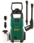 Gerni 1590psi Classic 110.5 High Pressure Cleaner $69 @ Bunnings