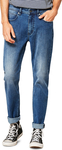 Lee Men's Z-Roller Jeans - Blue Days, Lee Men's L-Two Jeans - Dark Days $39.97 & More + Delivery (Free with Club Catch) @ Catch