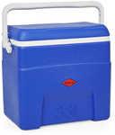 Willow 33L Hard Cooler $29 @ Big W