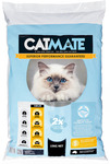 Catmate 7kg Cat Litter - Buy One Get One Free (2 for $13.99) + Free Delivery over $49 @ Net To Pet