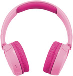 JBL JR300 Kids on Ear Wireless Headphones $31.20 + Delivery (Free C&C) @ The Good Guys eBay