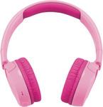 JBL JR300 Kids on Ear Wireless Headphones $31.20 + Delivery (Free C&C) @ The Good Guys eBay