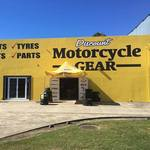 [QLD] 20% off All Items, in Store Only @ Discount Motorcycle Gear (Nerang)