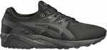 ASICS Tiger Gel-Kayano Trainer EVO Shoe (Black / White) $64 + Delivery @ Kogan