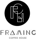 [VIC] Free Coffee from 7:30AM -10:30AM @ Framing Coffee House, South Yarra