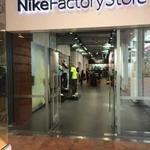 [NSW] 40% off All Footwear @ Nike Factory (Birkenhead Point) till 28th of Jan