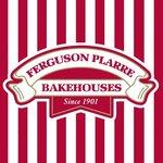 [VIC] Free Doughnuts, Thursday (14/3) @ Ferguson Plarre Bakehouses
