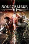 [XB1] Soulcalibur VI $32.98 @ Microsoft (Xbox Live Gold Required)