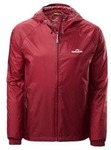 Pocket-It Men's Rain Jacket Black/Blue/Red $59 (Was $149) + $10 Shipping / Free C&C @ Kathmandu