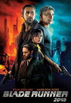 Blade Runner 2049 (Movie) $9.99 (Buy) 4K on Google Play Store
