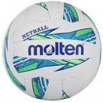 40% off all Netballs @ Molten