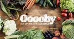 [NSW] $20 off Your First Order via Referral with Ooooby.org (Sydney)