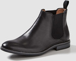 Chelsea Boot $35 + $8.80 Delivery (Free C&C/ $40+ Spend) @ Rivers (Member Login required)