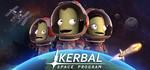 [PC, Steam] Kerbal Space Program $11.49 @ Steam