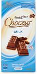 Choceur Chocolate Block Assorted Varieties 200g $1.99 (Was $2.69) @ ALDI