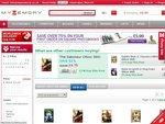 Xbox 360 Games - MyMemory.co.uk - Games below 10 Pound