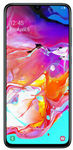 "Samsung Galaxy A70 (6.7"", 32MP, 4500mAh, 128GB/6GB) - [AU Stock] $519.20 + Delivery (Free with eBay Plus) @ Sydney Mobiles eBay"