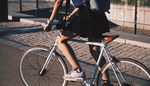 Bicycle Network - Buy 12 Months Membership & Get Additional 6 Months Free