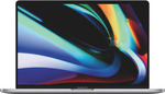 "Apple MacBook Pro 16"" T/Bar 9th Gen i7 512GB SG $3419 + Delivery (Free C&C) @ The Good Guys"