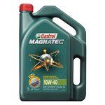 Castrol Magnatec 10W-40 5L Engine Oil $20.99 @ Repco
