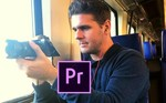 Free Course - Adobe Premiere Pro: Ultimate Beginner Course @ Udemy