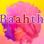Win a $50 Voucher from Baahth Body