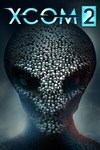 [XB1] XCOM 2 $17.48, Deluxe Edition $23.17, The Collection $32.55, Resident Evil 2 $29.68 (Digital Downloads) @ Microsoft Store