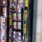 [NSW] Beef Mince $4 Per 500g Packet @ Woolworths Blacktown