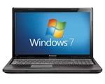 Lenovo G570 Core i3-2310M (2nd Gen), 4GB, 1GB Dedicated Graphics - $399 (after $50 Cash Back)