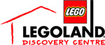 20% off selected LEGO sets  + Delivery (Free Pickup from Chadstone, VIC) @ LEGOLAND