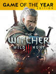 [PC] Witcher 3 GOTY Edition - Epic Mega Sale - $8.69 (after $15 off Coupon)