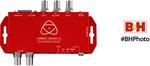 Atomos Connect Convert TC SDI to HDMI $148 + DHL Express $21.01 + Tax $16.90 (US $185.91 or AU $271.30 Total) @ B&H Photo Video