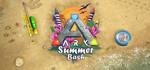 [PC] ARK: Survival Evolved $13.99 @ Steam