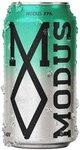 Modus Operandi XPA 375mL Case Of 16 $56.70 Shipped @ Amazon
