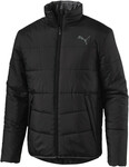 Puma Essential Men's Padded Jacket $60 (Was $120) + Shipping @ Puma