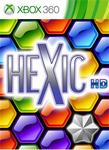 [XB360] Free Games Hexic, Doritos Crash Course, Crackdown + Add-Ons