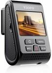[LatitudePay] Viofo A119 V3 2560*1600P 30fps Car Dash Cam $108 @ Harvey Norman Online