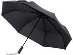 Xiaomi Youpin Automatic Umbrella Black $17.99 + Delivery ($0 with Kogan First) @ Kogan