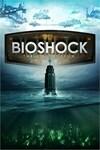 [XB1] Bioshock Collection (Digital) $17.99 @ Microsoft
